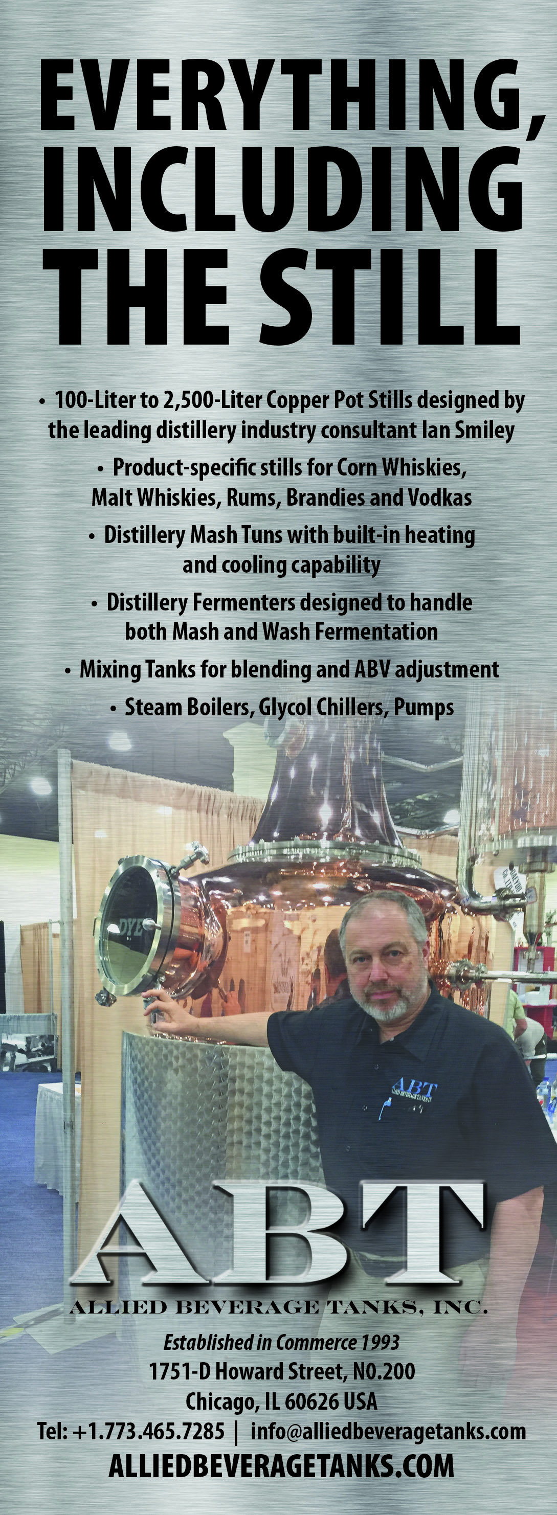 Distiller_Ad_2016-ABT-press