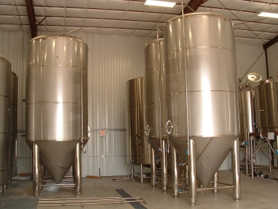 AlliedBeverageTanks: brewtanks