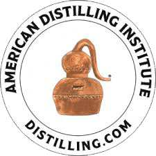 Allied Beverage Tanks is a proud member of the American Distilling Institute