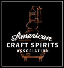Allied Beverage Tanks is a proud member of the American Craft Spirits Association
