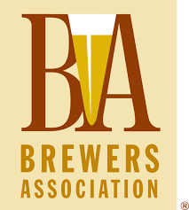 Allied Beverage Tanks is a proud member of the Brewers Association