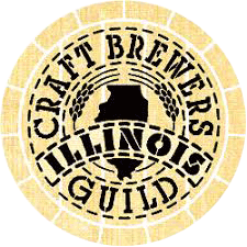 Allied Beverage Tanks is a proud member of the Craft Brewer's Guild of Illinois