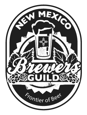 Allied Beverage Tanks is a proud member of the New Mexico Brewers Guild